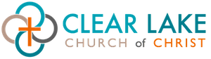Clear Lake Church
