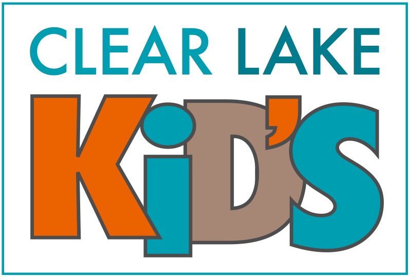 Clear Lake Childrens Center